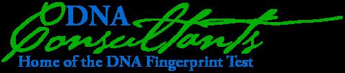 Logo DNA Consultans